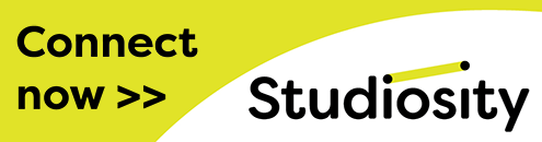 Free help with study - Studiosity